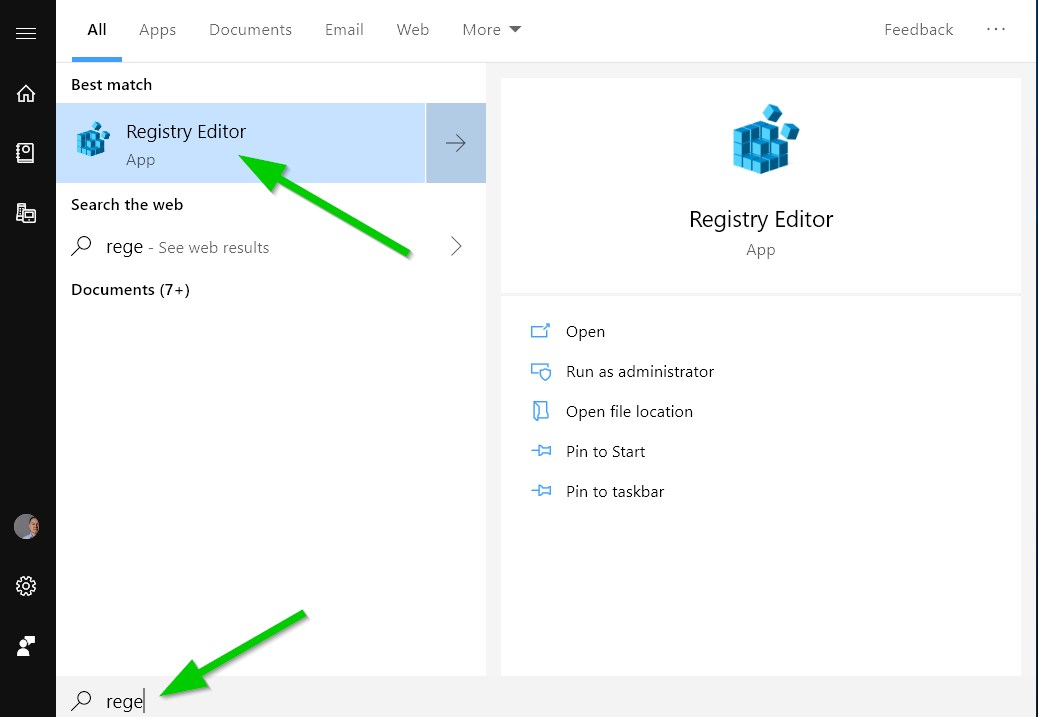 How to Disable Bing Search in Windows 10 – Easy Method