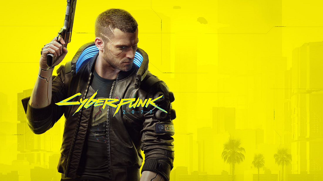 Cyberpunk 2077's Developers Are Facing A Class Action Lawsuit