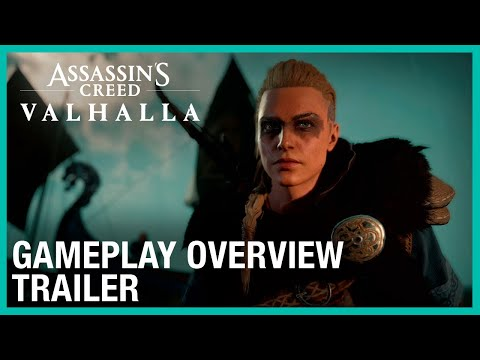Assassin S Creed Valhalla Will Launch Later This Year Usa News Hub