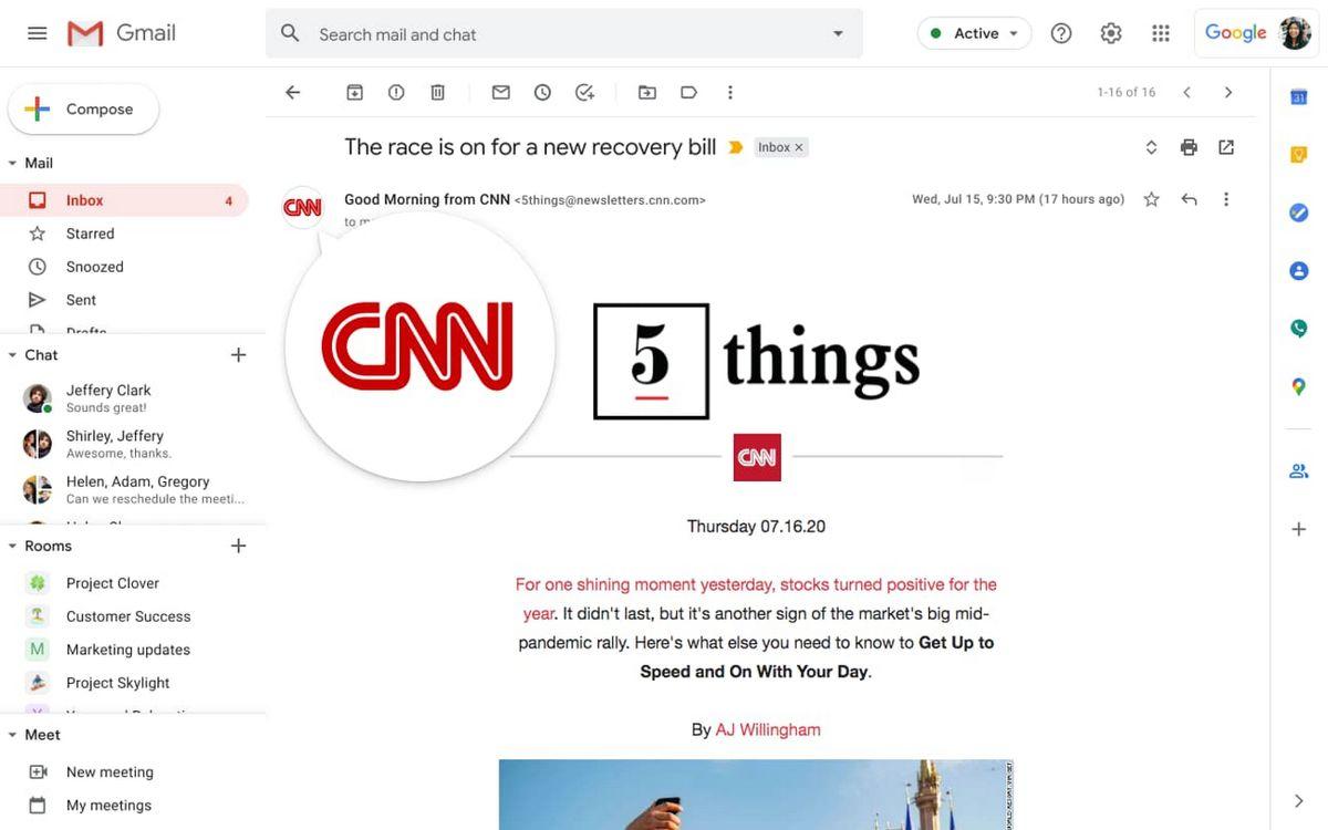 https://www.ubergizmo.com/2021/07/gmail-display-company-logo-legitimate-emails/