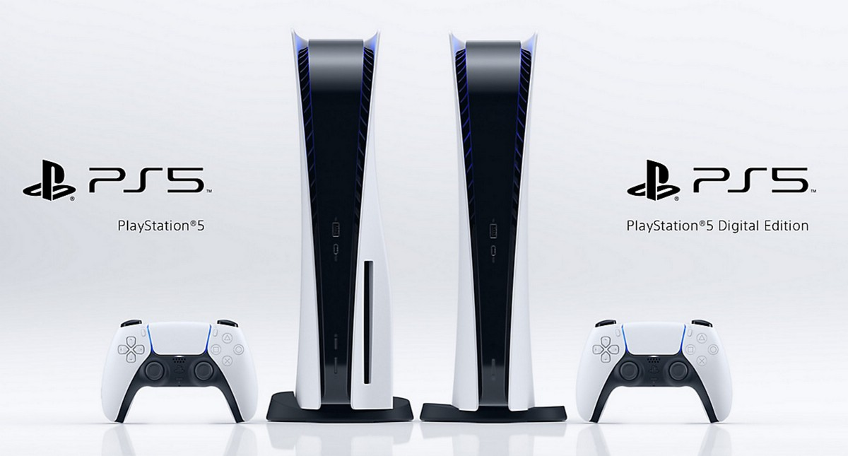 , [:en]Sony PS5 Replace This Summer time Will Enable Customers To Develop On Inside Storage[:], Laban Juan