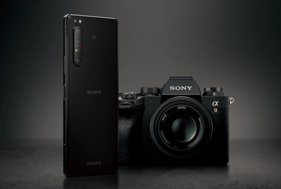 Uber HW Camera Scores #005: Sony XPERIA 1 II, Xiaomi Mi 10T, and More!