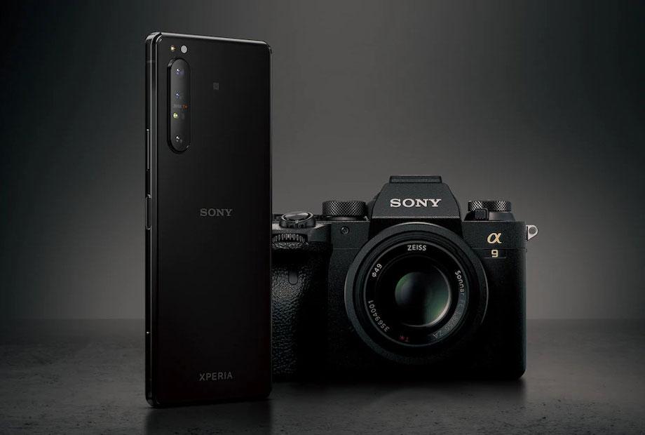 Puntuaciones del Sistema Uber HW Camera #005: Sony XPERIA 1 II, Xiaomi Mi 10T y más