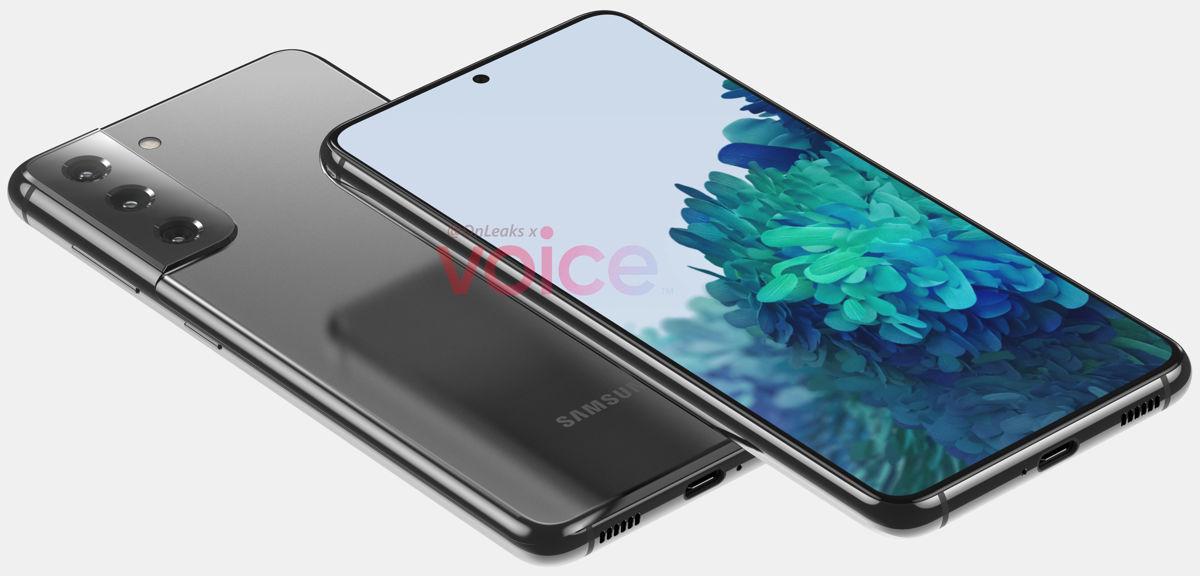 Samsung Galaxy S21 Release Date, Specs, Price