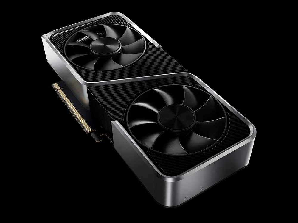 NVIDIA To Limit Consumer GPU Crypto-Mining Performance, Launches Mining GPUs