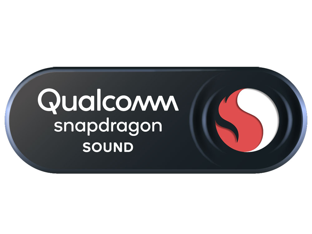 Qualcomm Snapdragon Sound for Predictably Higher Quality Audio