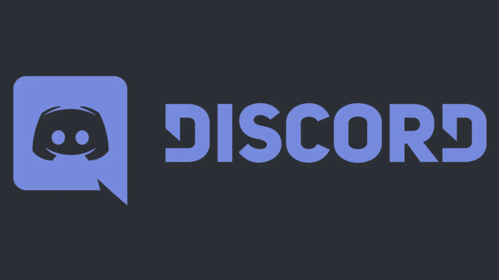 Discord Will Integrate Into The PlayStation Network In 2022