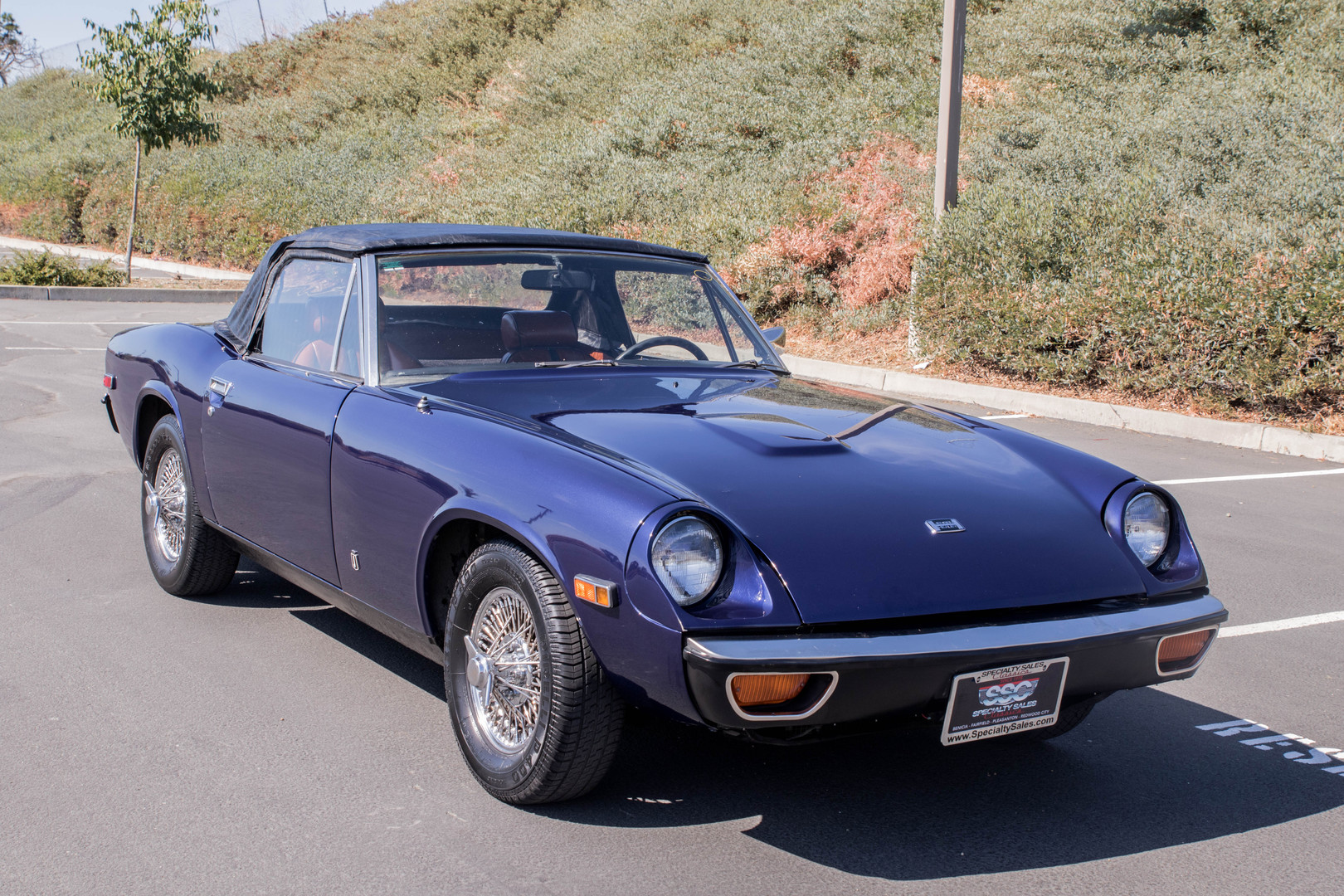 hight resolution of interceptor factory s repair manuals 1973 74 jensen healey wheel alignment guide drivers handbook revered selling my ubiquitous lotus twin cam bad bit