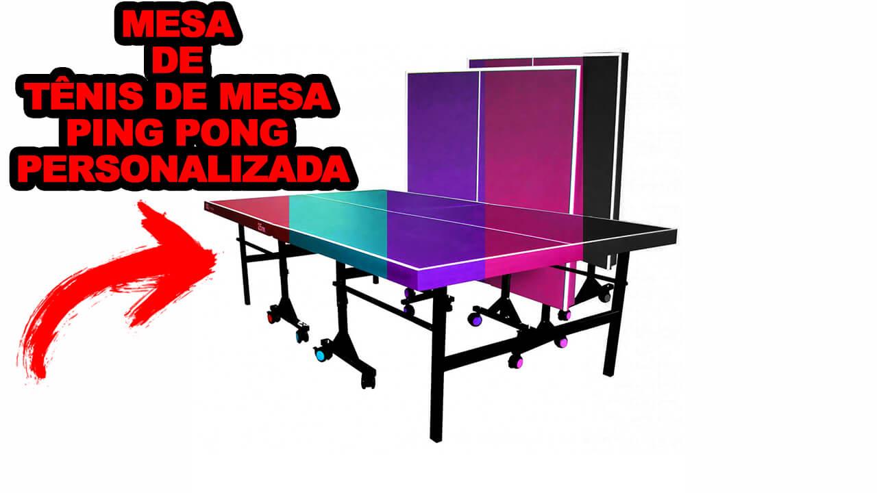 4fa2763128 Tenis De Mesa Loja