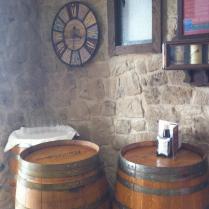 Tiempo de Vinos - Salamanca