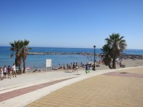 Playa Vênus