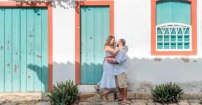 10 Dicas de viagem para o dia dos namorados