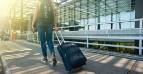 o que levar na bagagem de mão