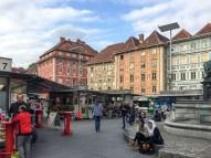 O que fazer em Graz. o que fazer em Graz, na Áustria.