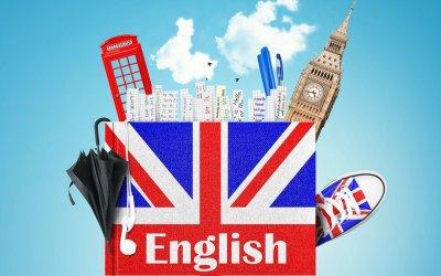Melhor franquia de escola de inglês