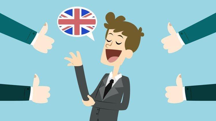 Por que é preciso investir em um curso de inglês particular?