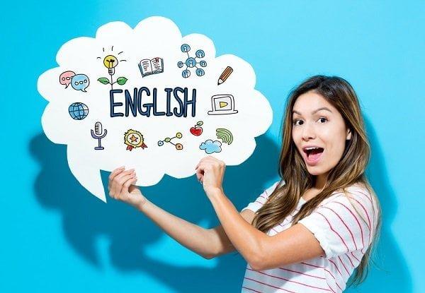 Motivos para abrir uma franquia de escola de inglês