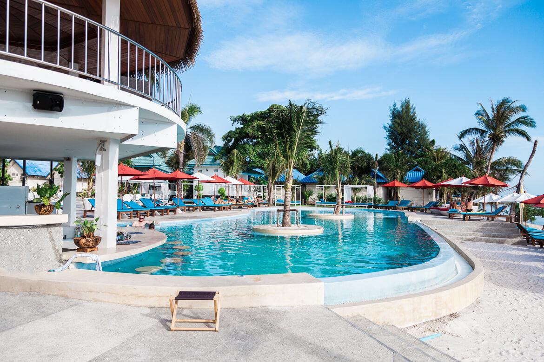 piscina-sunset-beach-hotel-em-koh-phangan-tailandia-1