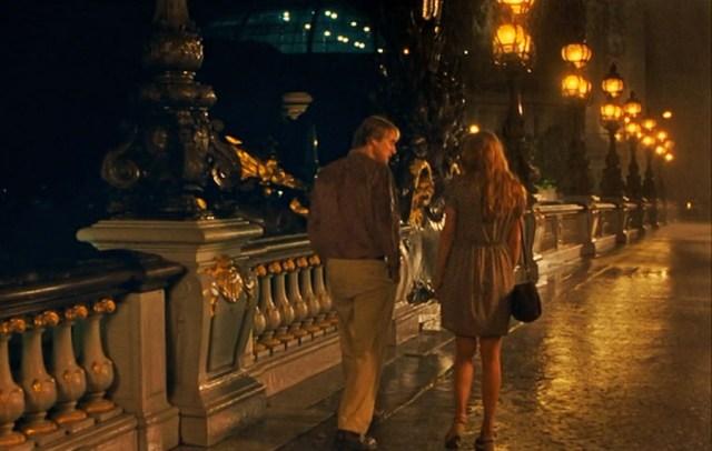 Meia Noite em Paris: cenários românticos e boêmios do filme - Vontade de  Viajar