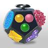 Sensory Fidget Toys Game! Antistress & Antianxiety Apk icon