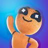 telecharger Voodoo Doll apk