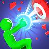 Heroes Inc. apk icon