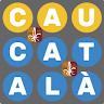 cerca paraules de cau en català Apk icon