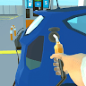 telecharger Gas Station Inc. apk