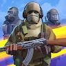 telecharger War After: Shooter apk