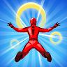 Ride the Wind apk icon