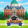 University Empire Tycoon - Jeu de gestion passif apk icon