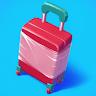 telecharger Airport Life 3D apk