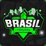 BRP - Brasil RolePlay Online apk baixar