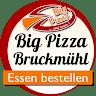 Big Pizza Bruckmühl apk icon