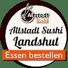 Altstadt Sushi Landshut apk icon