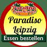 Paradiso Pizza Service Leipzig apk icon