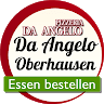 Pizzeria Da Angelo Oberhausen apk icon