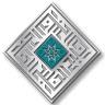 GRC - Gulf Research Center app apk icon