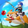 Guardians of Cloudia Apk icon