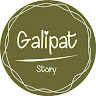 Galipat Guest Scanner app apk icon