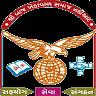Shri Baj Khedawal Samaj - Nadiad app apk icon