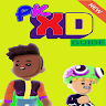 Guide For PX KD game apk icon