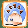 المشاغب app apk icon