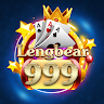 Lengbear 999 game apk icon