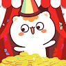 Coin Party game apk icon