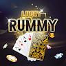 Lucky Rummy game apk icon