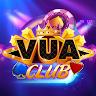 Vua club, nổ hũ game đánh bài đổi thưởng uy tín game apk icon