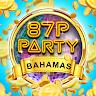 BPC SLOTS game apk icon