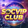 Socvip - Nổ hũ game apk icon