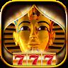 Cleopatra Jackpot Slots – Free Egyptian Casino game apk icon